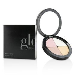Shimmer Brick - # Gleam  7.4g/0.26oz
