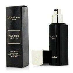Parure Gold Rejuvenating Gold Radiance Foundation SPF 30 - # 11 Pale Rose  30ml/1oz