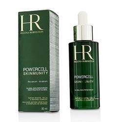Powercell Skinmunity The Serum - All Skin Types  30ml/1oz