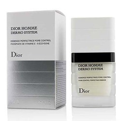 Homme Dermo System Pore Control Perfecting Essence  50ml/1.7oz