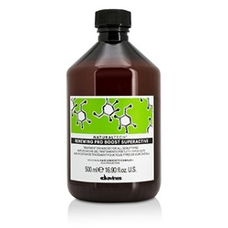 Natural Tech Renewing Pro Boost Superactive Treatment Enhancer (For All Scalp and Hair Types)  500ml/16.9oz