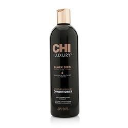 Luxury Black Seed Oil Moisture Replenish Conditioner  355ml/12oz