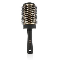 Luxury Large Round Brush  1pc