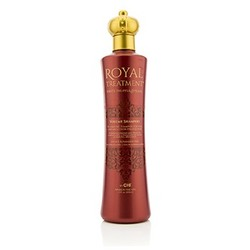Royal Treatment Volume Shampoo (For Fine, Limp and Color-Treated Hair)  355ml/12oz