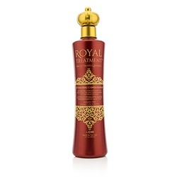 Royal Treatment Hydrating Conditioner (For Dry, Damaged and Overworked Color-Treated Hair)  355ml/12oz