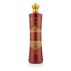 Royal Treatment Hydrating Conditioner (For Dry, Damaged and Overworked Color-Treated Hair)  946ml/32oz