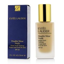 Double Wear Nude Water Fresh Makeup SPF 30 - # 2N1 Desert Beige  30ml/1oz