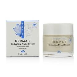Hydrating Night Cream 56g/2oz