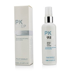 PK Prep Perfecting Spray  125ml/4.22oz
