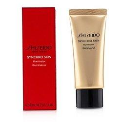 Synchro Skin Illuminator - # Rose Gold  40ml/1.4oz