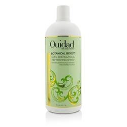 Botanical Boost Curl Energizing & Refreshing Spray (Curl Essentials)  1000ml/33.8oz