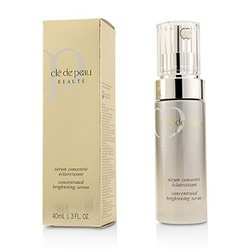 Concentrated Brightening Serum  40ml/1.3oz