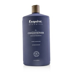 The Conditioner  739ml/25oz
