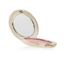 PurePressed Blush - Clearly Pink  3.7g/0.13oz