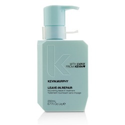 Leave-In.Repair (Nourishing Leave-In Treatment)  200ml/6.7oz
