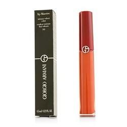 Lip Maestro Lip Gloss - # 301 (A-List)  6.5ml/0.22oz