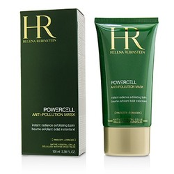 Powercell Anti-Pollution Mask  100ml/3.38oz