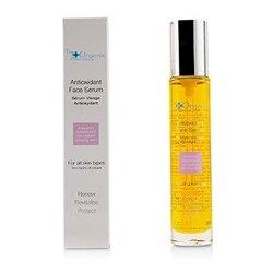 Antioxidant Face Firming Serum 35ml/1.1oz