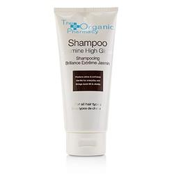 Jasmine High Gloss Shampoo (For All Hair Types)  200ml/6.76oz