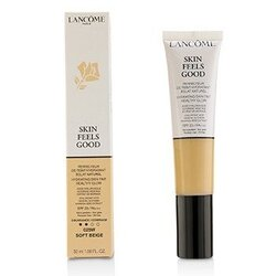 Skin Feels Good Hydrating Skin Tint Healthy Glow SPF 23 - # 025W Soft Beige  32ml/1.08oz