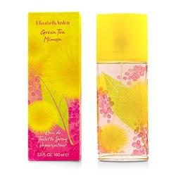 Green Tea Mimosa Eau De Toilette Spray  100ml/3.3oz
