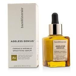Ageless Genius Firming & Wrinkle Smoothing Serum  30ml/1oz