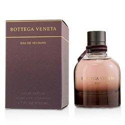 Eau De Velours Eau De Parfum Spray  50ml/1.7oz