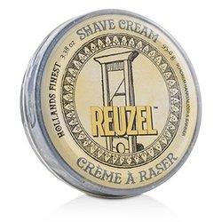 Shave Cream  95.8g/3.38oz