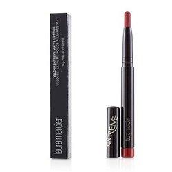 Velour Extreme Matte Lipstick - # Control (Brick Red)  1.4g/0.035oz