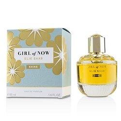 Girl Of Now Shine Eau De Parfum Spray  50ml/1.7oz
