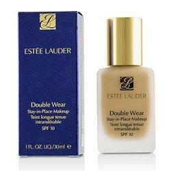 Double Wear Stay In Place Makeup SPF 10 - BUff (2N2)  30ml/1oz