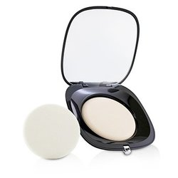 Perfection Powder Featherweight Foundation - # 120 Ivory (Unboxed)  11g/0.38oz