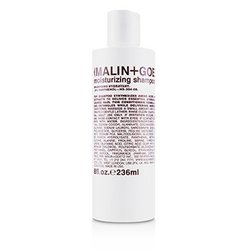 Moisturizing Shampoo.  236ml/8oz