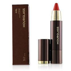 Girl Lip Stylo - # Lover (Vibrant Red Orange)  2.5g/0.09oz