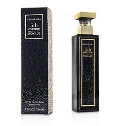 5th Avenue Royale Eau De Parfum Spray  75ml/2.5oz