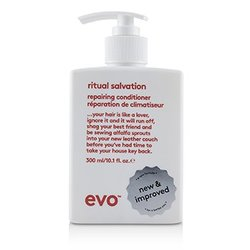 Ritual Salvation Repairing Conditioner  300ml/10.1oz
