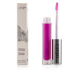 Essential Lip Gloss - # Vienna  2.5ml/0.08oz