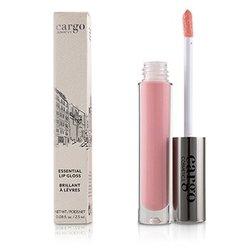 Essential Lip Gloss - # Anguilla  2.5ml/0.08oz
