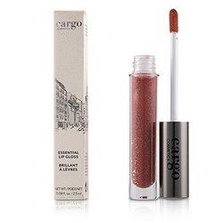 Essential Lip Gloss - # Madrid  2.5ml/0.08oz