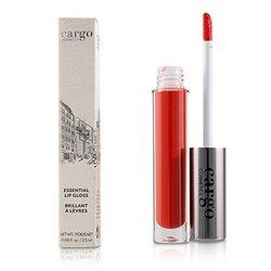 Essential Lip Gloss - # Rio  2.5ml/0.08oz