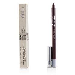Swimmables Lip Pencil - # Zurich  1.04g/0.03oz