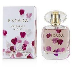 Celebrate N.O.W. Eau De Parfum Spray  50ml/1.6oz