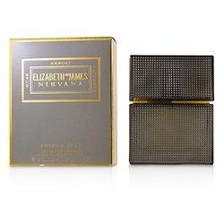 Nirvana French Grey Eau De Parfum Spray  30ml/1oz