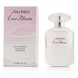 Ever Bloom Eau De Toilette Spray  30ml/1oz
