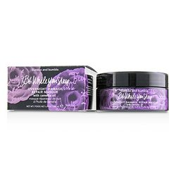 Bb. While You Sleep Overnight Damage Repair Masque  190ml/6.4oz