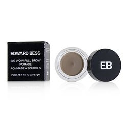 Big Wow Full Brow Pomade - # Light Taupe  3.5g/0.12oz