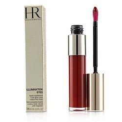 Illumination Lips Nude Glowy Gloss - # 06 Scarlet Nude  6ml/0.2oz