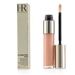 Illumination Lips Nude Glowy Gloss - # 01 Nude Beige  6ml/0.2oz