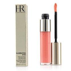Illumination Lips Nude Glowy Gloss - # 03 Coral Nude  6ml/0.2oz