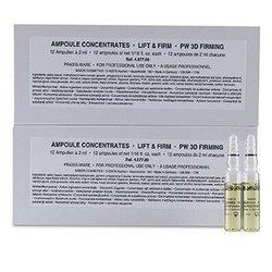Ampoule Concentrates Lift & Firm 3D Firming (Salon Size)  24x2ml/0.06oz